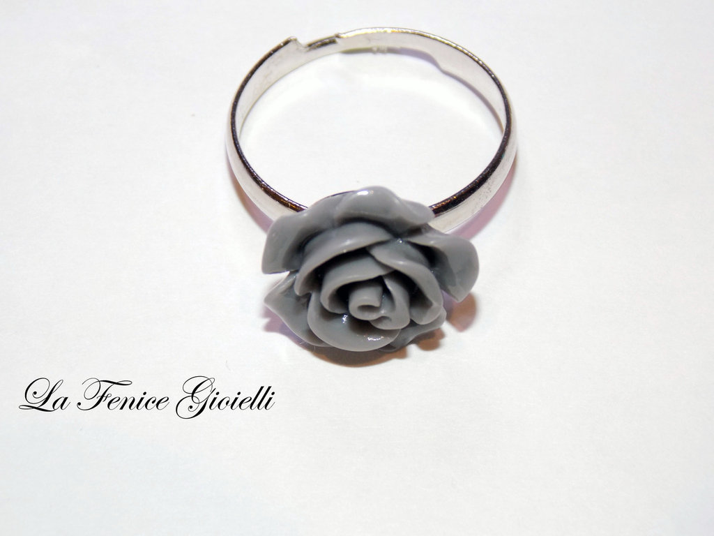 ANELLO SWEET ROSES