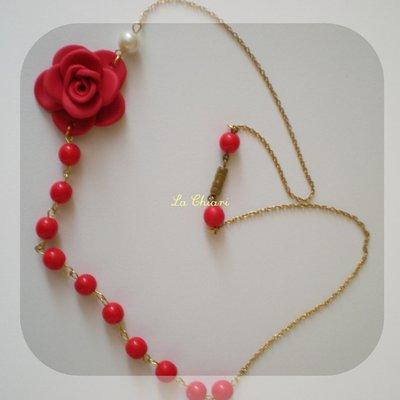 MARTA necklace