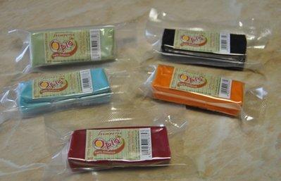 Pasta modellabile Oplà - 30 gr.