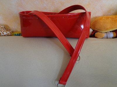 Kit borse fettuccia