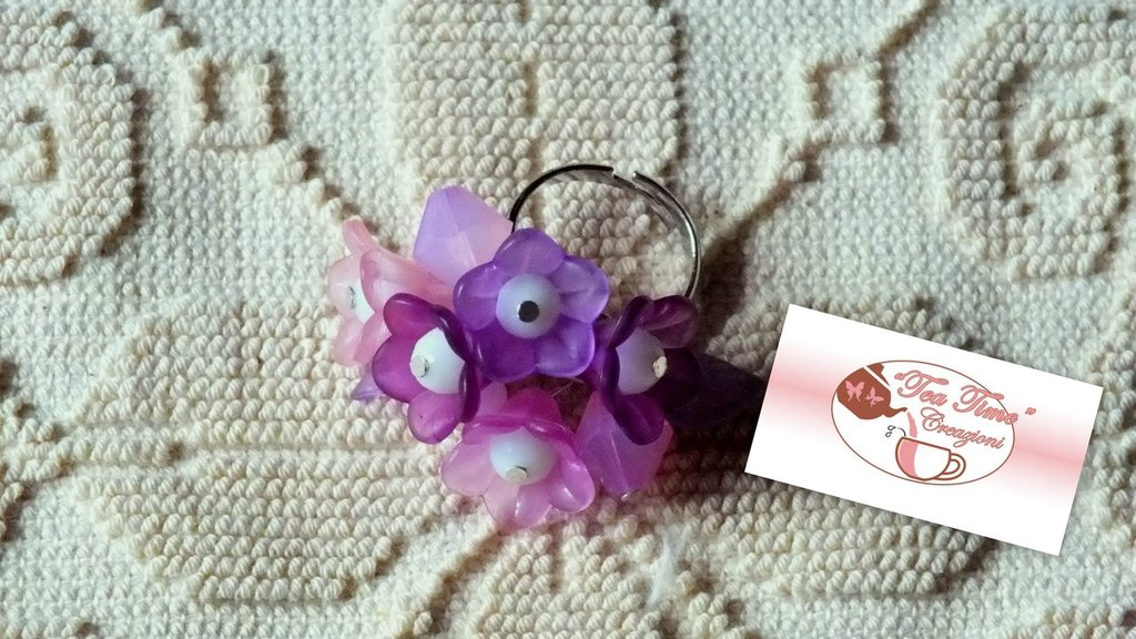 Bouquet collection