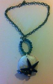 stella marina gioiello