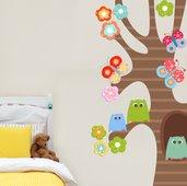 adesivi per pareti / mobili / armadi / porte. per decorare e personalizzare la propria casa, vetrina, ufficio, negozio.