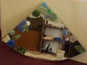 Specchio Mosaico