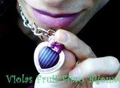 Collier Sweet Heart