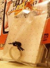 Anello ragno