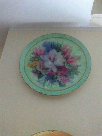 Serie di piatti per la casa e per te produzioni - Piatti per la casa ...