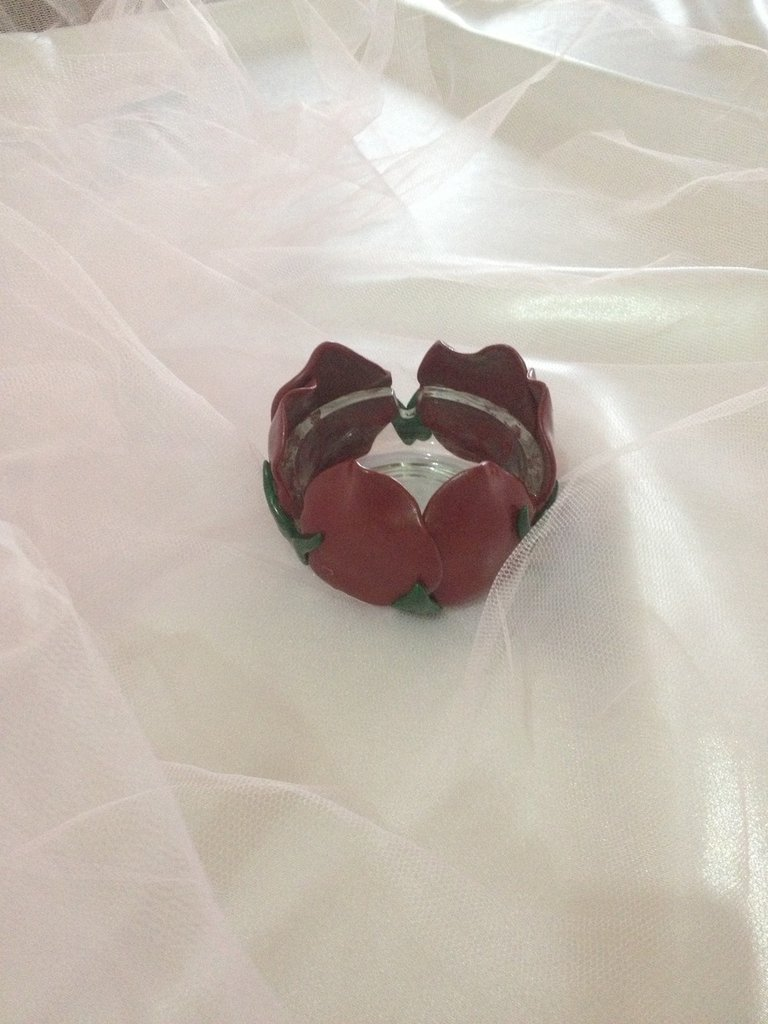 Posacenere Tulipano