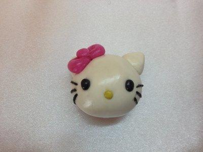 Calamita Hello Kitty