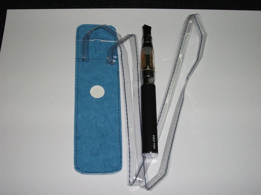custodiaLX-L per sigaretta elettronica