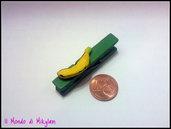 Mollettina Banana
