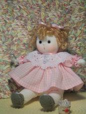 Bambola di MariMar