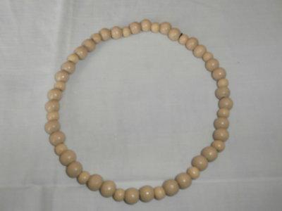 Unisex Collana etnica/ethnic necklace