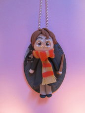 "Collana ""HARRY POTTER"""