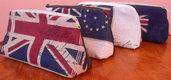 Pochette UK