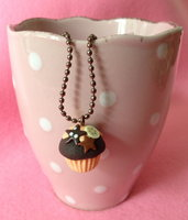 """Collana """"COLOR CUP CAKE"""""""