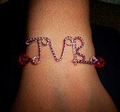 Bracciale T.V.B.