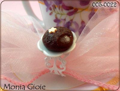 Anello Mooncake