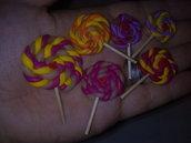 bozze lollipop