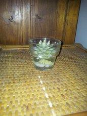 candela artigianale