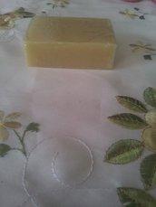 Saponetta al fantastico olio di neem