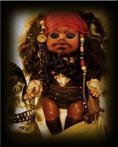 Bambole Film altezza 30 cm - CHARACTERDOLLS OF MOVIE