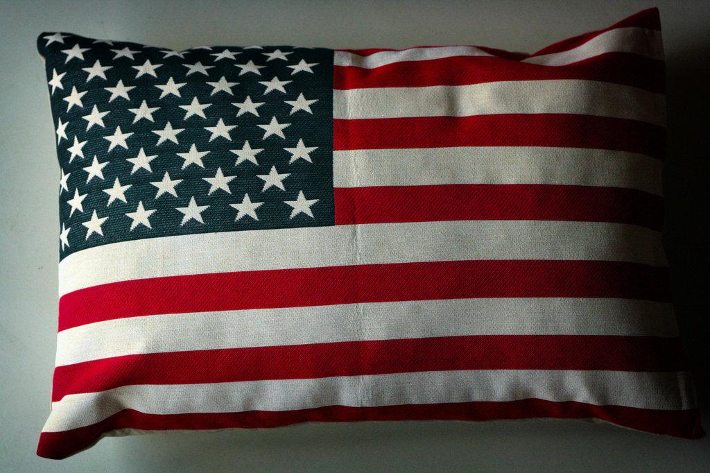 Cuscino_America 1