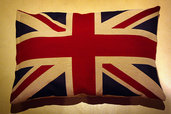 Cuscino_Inghilterra 2
