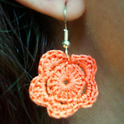 cotton flower fiore