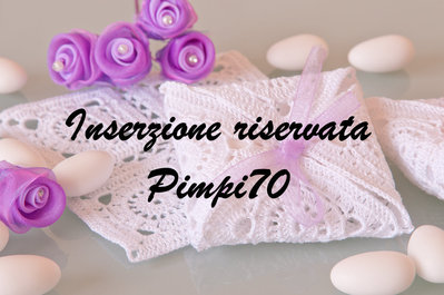 INSERZIONE RISERVATA PIMPI70