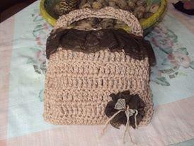 borsa della nonna