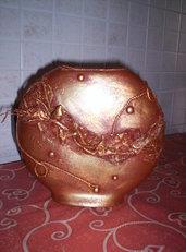 vaso powetex