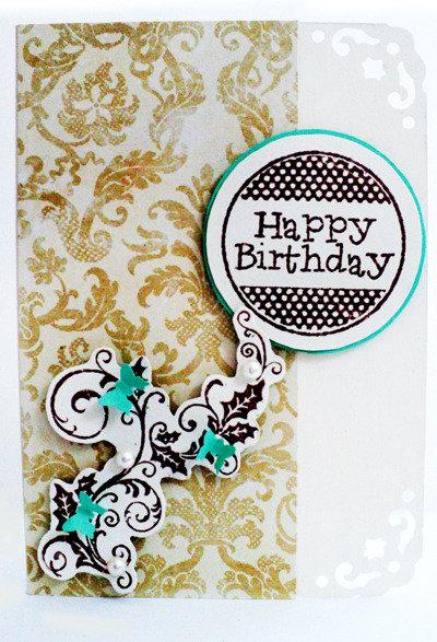 Biglietto Matrimonio, Compleanno, Anniversario