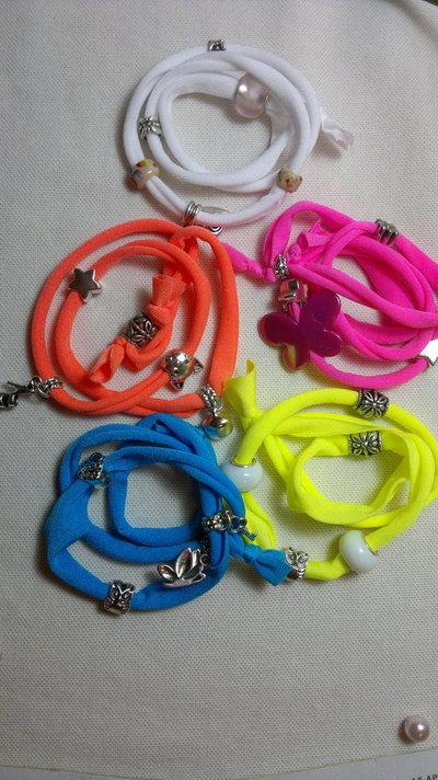 bracciali moda