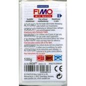 3 PANETTI FIMO MIX QUICK DA 100 GR PER AMMORBIDIRE FIMO
