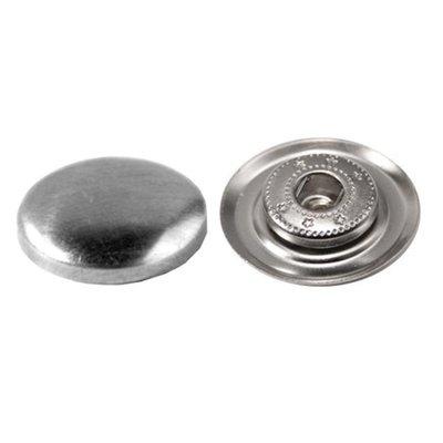 I-Top Bottoni a pressione 28 mm