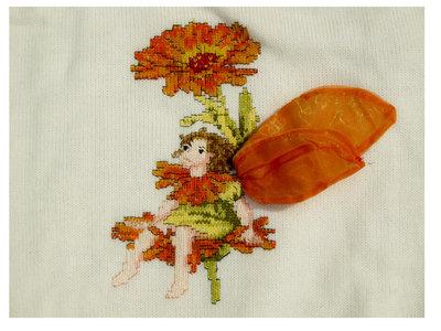 Trapunta lana patchwork