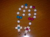 rosari per bambini