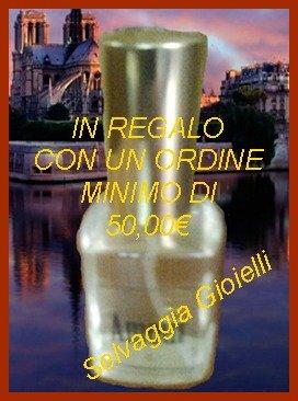Profumo Bio Fragranza CK one