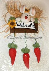 Fuoriporta Welcome