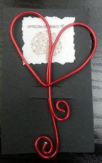 segnalibro cuore 1