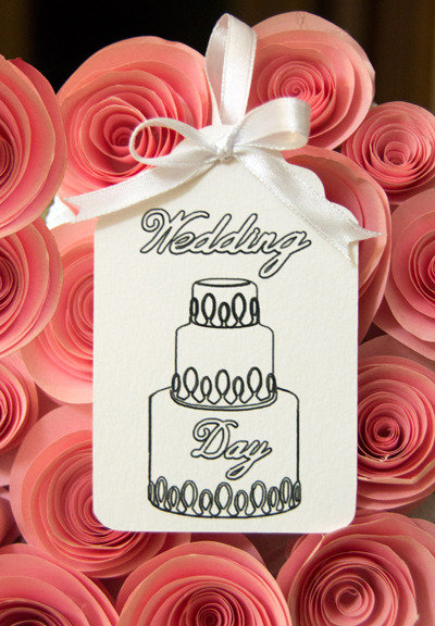 Wedding tags Place Cards Table Card Targhette Matrimonio Segna Posti 20 pezzi