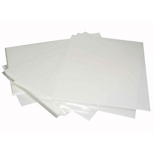 Stampa alimentare su foglio di pasta di zucchero PERSONALIZZATA