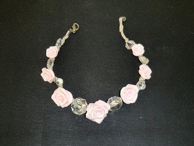 collana rose