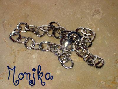 catena argentata 3