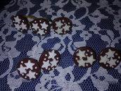 Biscottini mania