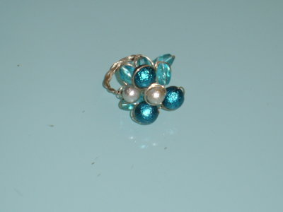 "ANELLO ""Blue Moon"""