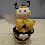 ape fermaporta