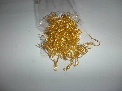 Monachelle oro