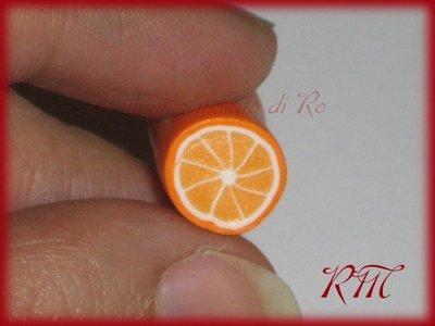 Murrina arancia